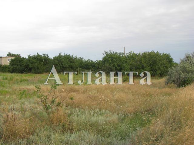 Продается земельный участок на ул. Ломоносова — 6 500 у.е.