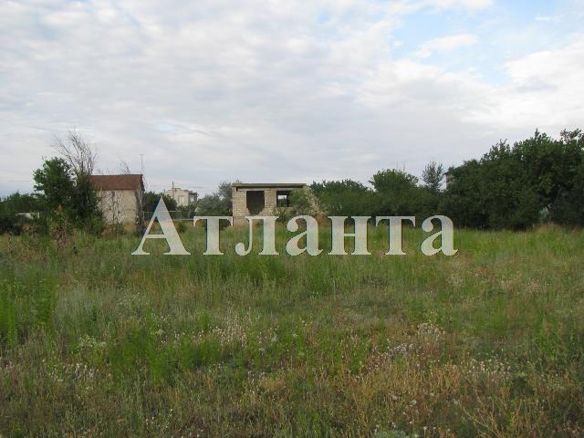 Продается земельный участок на ул. Сиреневая — 10 000 у.е.