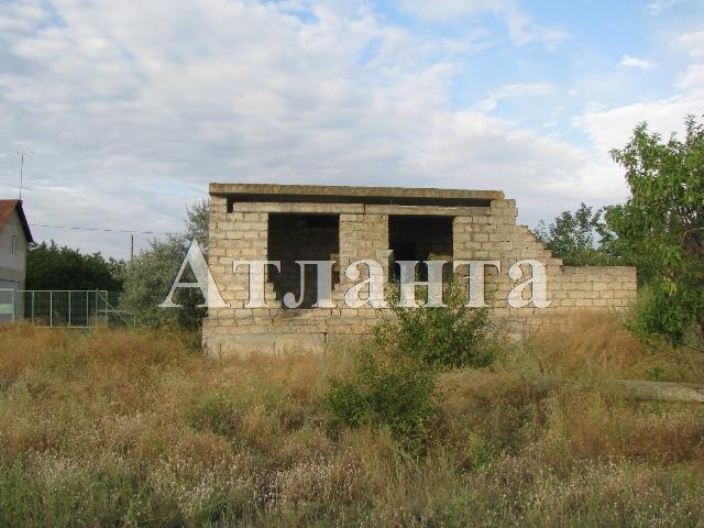 Продается земельный участок на ул. Сиреневая — 10 000 у.е. (фото №2)