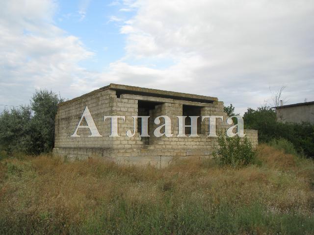 Продается земельный участок на ул. Сиреневая — 10 000 у.е. (фото №3)