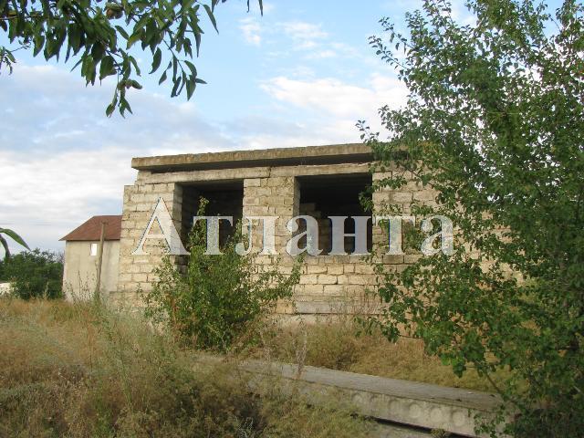 Продается земельный участок на ул. Сиреневая — 10 000 у.е. (фото №4)
