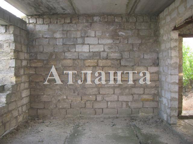 Продается земельный участок на ул. Сиреневая — 10 000 у.е. (фото №5)
