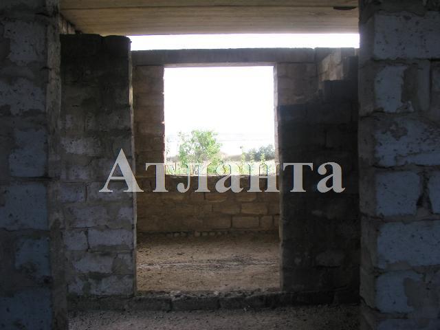 Продается земельный участок на ул. Сиреневая — 10 000 у.е. (фото №6)