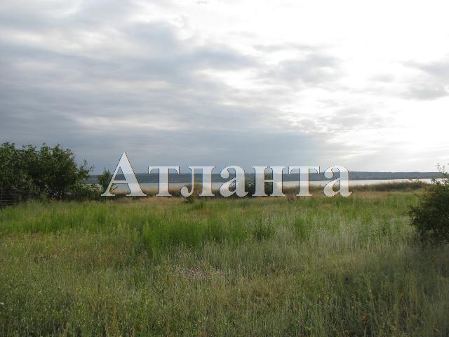 Продается земельный участок на ул. Сиреневая — 10 000 у.е. (фото №7)