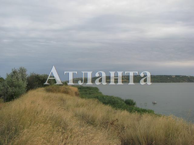 Продается земельный участок на ул. Сиреневая — 10 000 у.е. (фото №8)