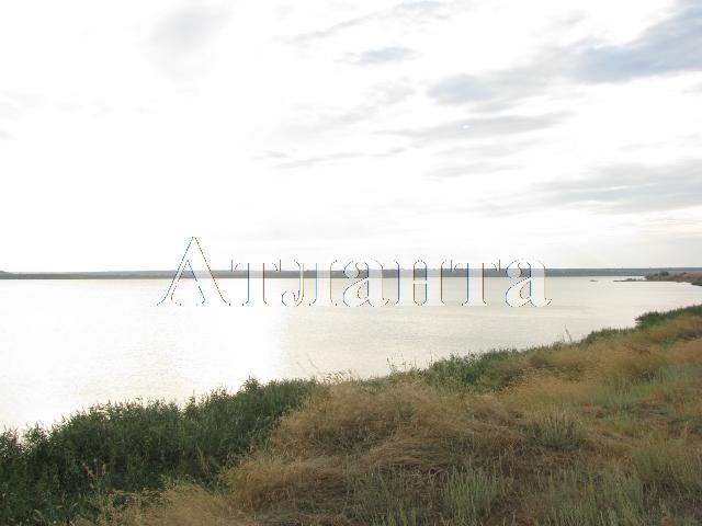 Продается земельный участок на ул. Сиреневая — 10 000 у.е. (фото №9)