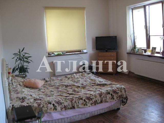 Продается дом на ул. Николаевская — 250 000 у.е. (фото №3)