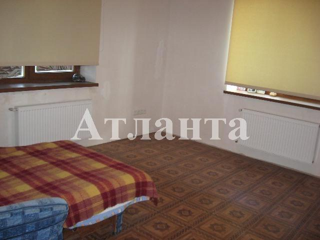 Продается дом на ул. Николаевская — 250 000 у.е. (фото №4)