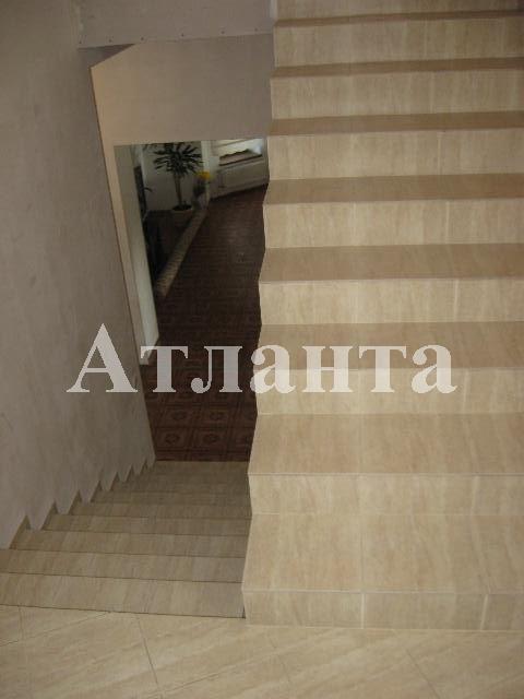 Продается дом на ул. Николаевская — 250 000 у.е. (фото №7)