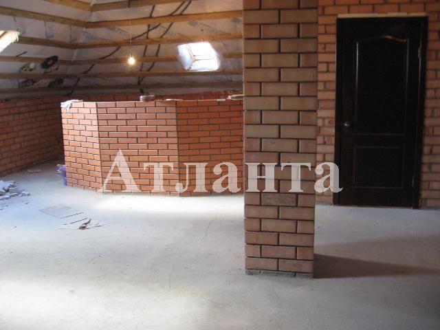 Продается дом на ул. Николаевская — 250 000 у.е. (фото №13)