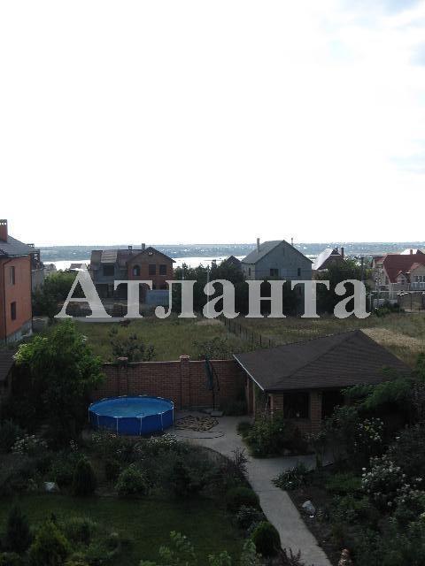 Продается дом на ул. Николаевская — 250 000 у.е. (фото №14)