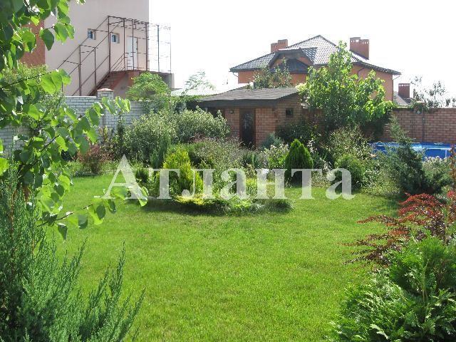 Продается дом на ул. Николаевская — 250 000 у.е. (фото №16)