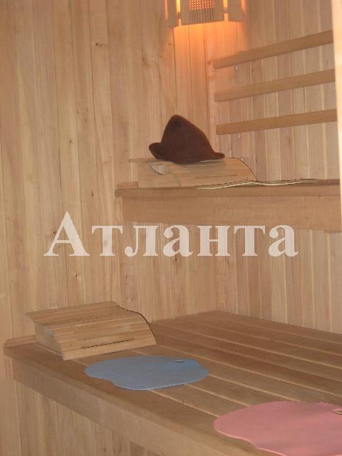 Продается дом на ул. Николаевская — 250 000 у.е. (фото №21)