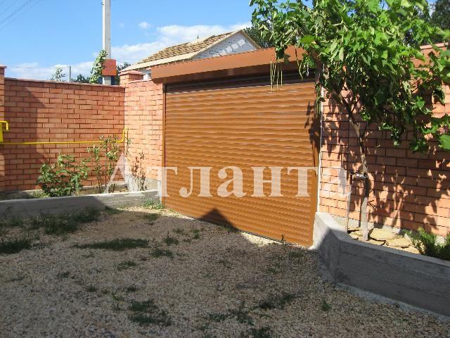 Продается дом на ул. Николаевская — 250 000 у.е. (фото №24)