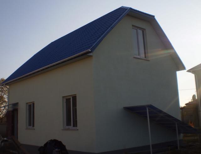 Продается дом на ул. Ленина — 40 000 у.е.