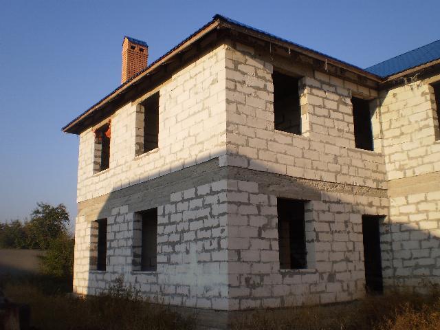 Продается дом на ул. Ленина — 35 000 у.е.