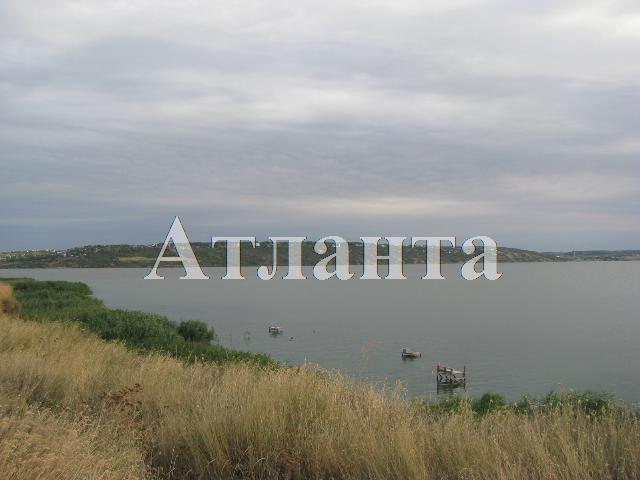 Продается земельный участок на ул. Сиреневая — 9 000 у.е.