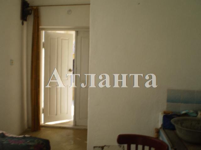 Продается дом на ул. Солнечная — 6 000 у.е. (фото №2)