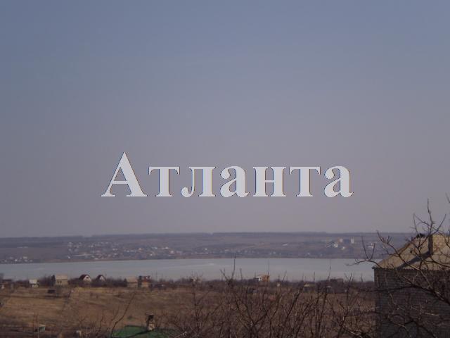 Продается дом на ул. Солнечная — 6 000 у.е. (фото №4)
