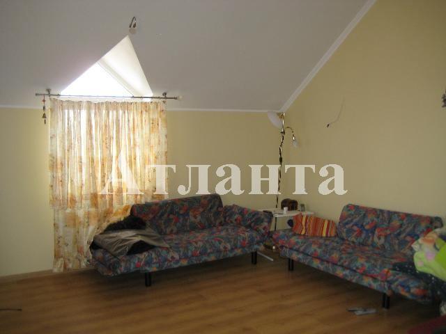 Продается дом на ул. Смелый Пер. — 100 000 у.е. (фото №2)