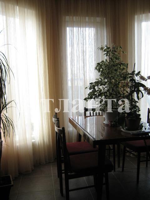 Продается дом на ул. Смелый Пер. — 100 000 у.е. (фото №3)