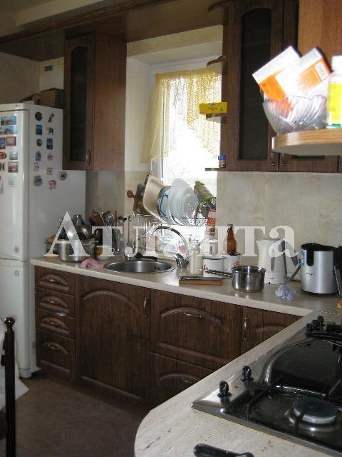 Продается дом на ул. Смелый Пер. — 100 000 у.е. (фото №7)