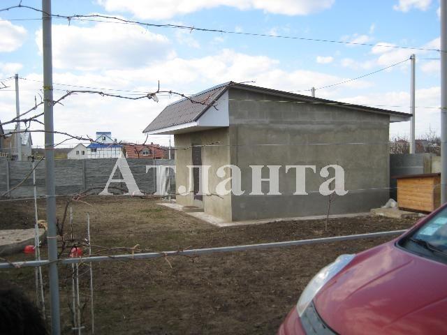 Продается дом на ул. Смелый Пер. — 100 000 у.е. (фото №10)