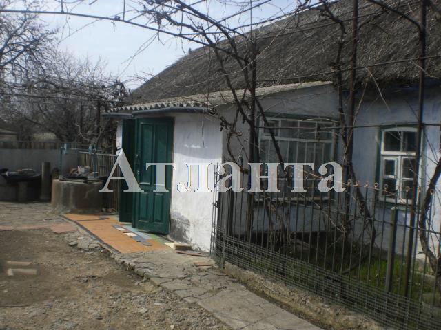 Продается дом на ул. Франко Ивана — 9 000 у.е.