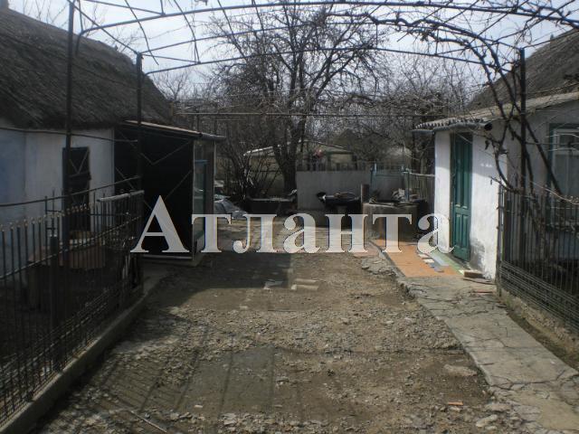 Продается дом на ул. Франко Ивана — 9 000 у.е. (фото №2)