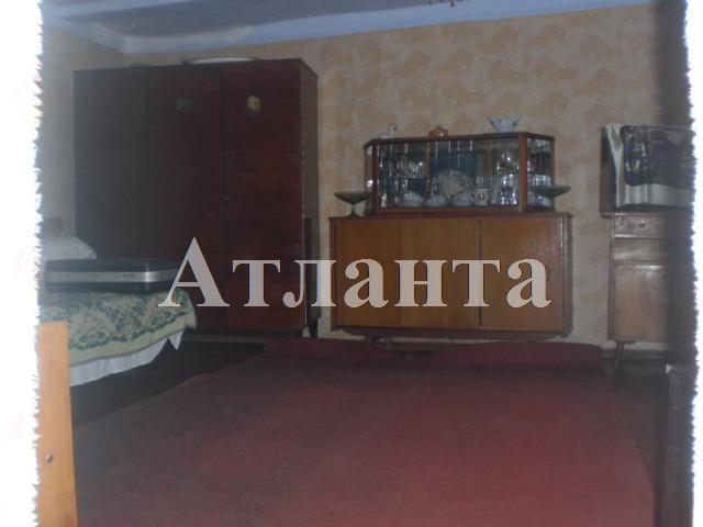 Продается дом на ул. Франко Ивана — 9 000 у.е. (фото №3)