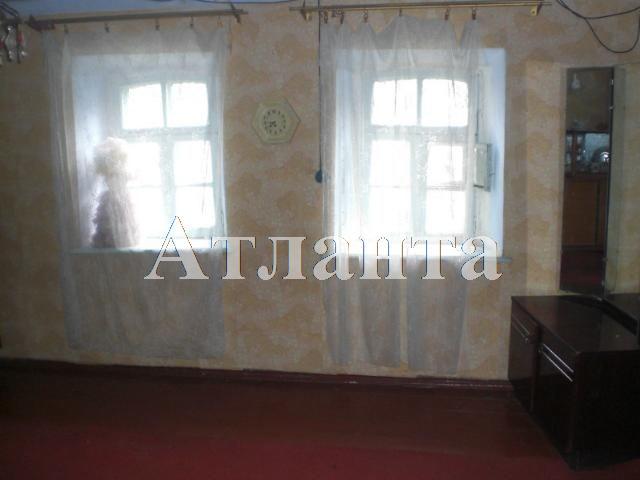 Продается дом на ул. Франко Ивана — 9 000 у.е. (фото №4)