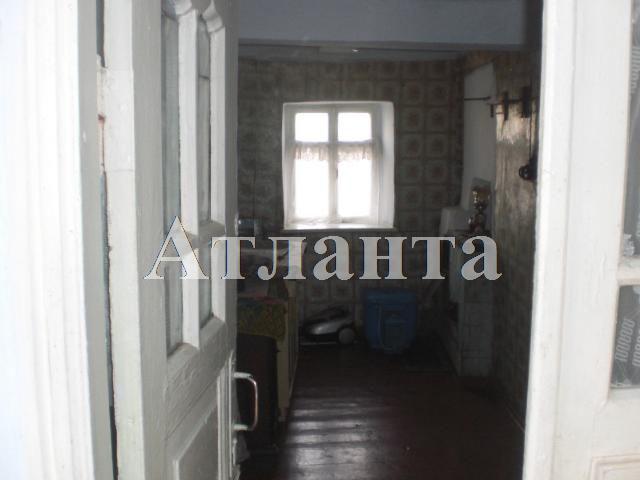 Продается дом на ул. Франко Ивана — 9 000 у.е. (фото №6)