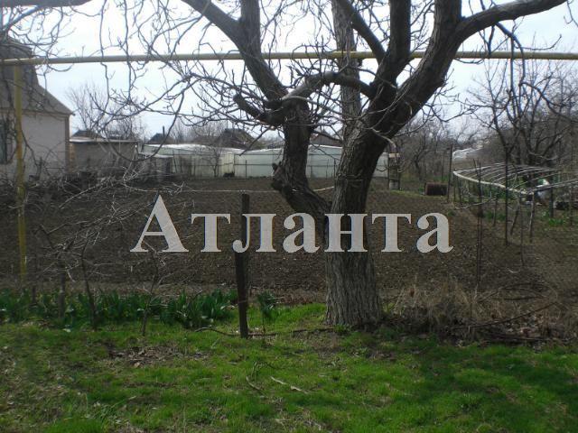 Продается дом на ул. Франко Ивана — 9 000 у.е. (фото №7)