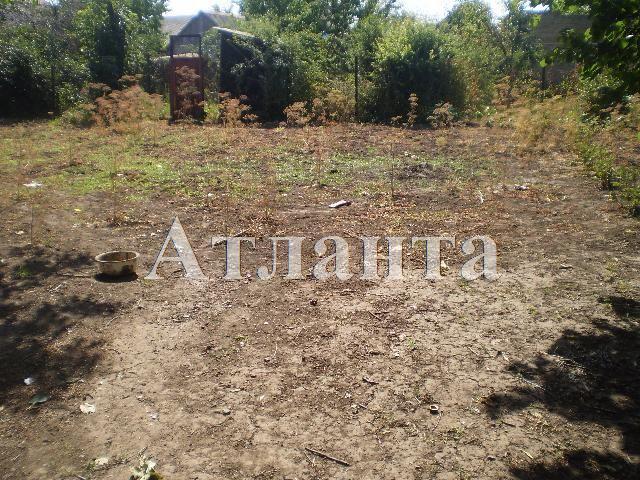 Продается дом на ул. Академическая — 21 000 у.е. (фото №5)