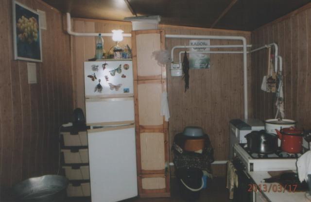 Продается дом на ул. Абрикосовая — 25 000 у.е. (фото №3)
