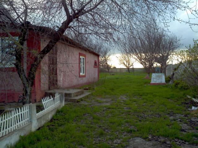 Продается дом на ул. Ленина — 15 000 у.е.