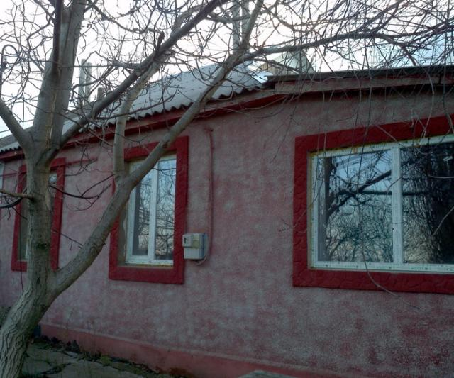 Продается дом на ул. Ленина — 15 000 у.е. (фото №2)