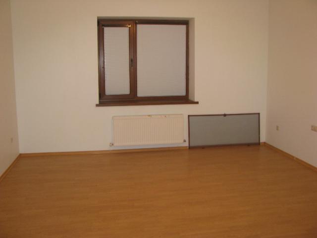 Продается дом на ул. Новоселов — 170 000 у.е.