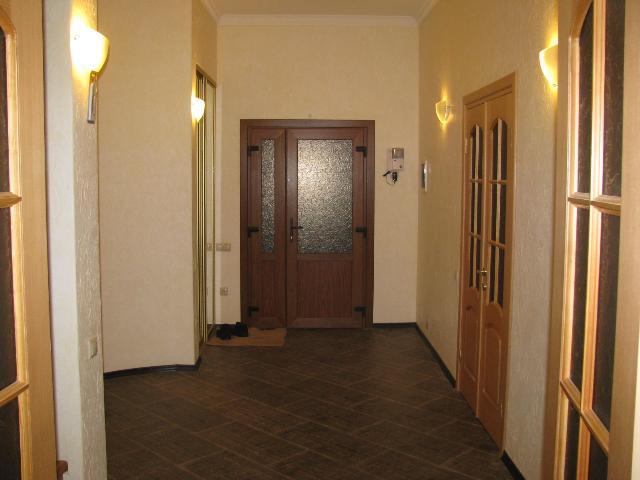 Продается дом на ул. Новоселов — 170 000 у.е. (фото №5)