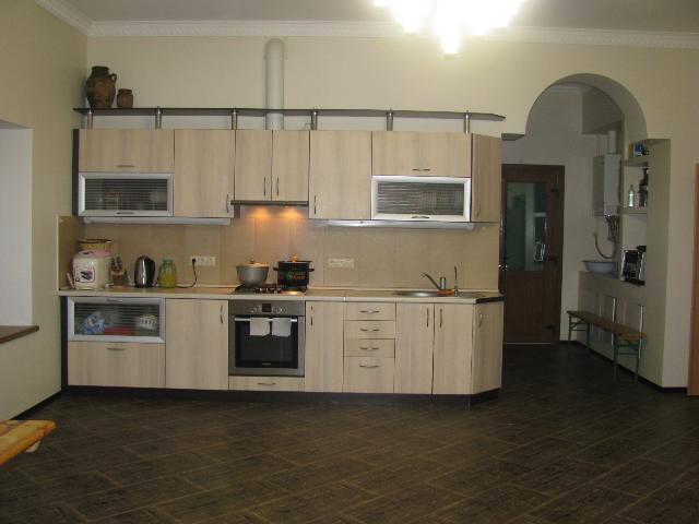 Продается дом на ул. Новоселов — 170 000 у.е. (фото №6)