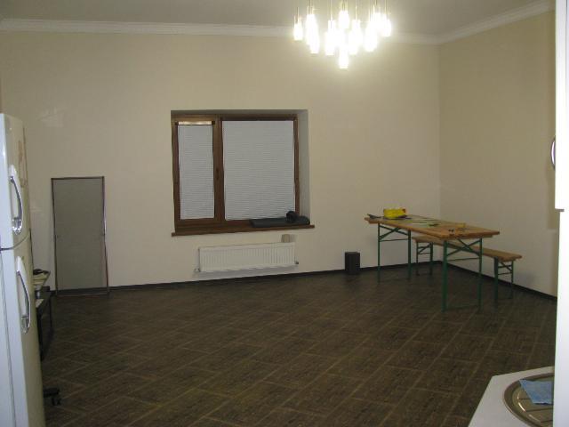 Продается дом на ул. Новоселов — 170 000 у.е. (фото №7)