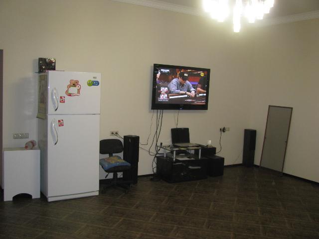 Продается дом на ул. Новоселов — 170 000 у.е. (фото №8)