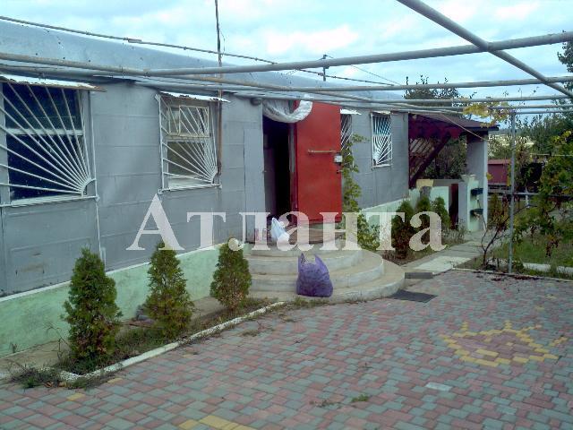 Продается дом на ул. Цветочная — 9 000 у.е.