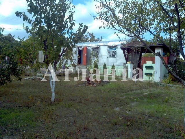 Продается дом на ул. Цветочная — 9 000 у.е. (фото №3)