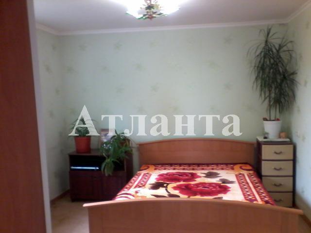 Продается дом на ул. Ленина — 44 000 у.е. (фото №3)