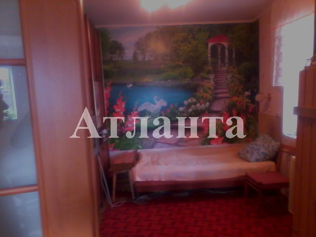 Продается дом на ул. Ленина — 47 000 у.е. (фото №4)