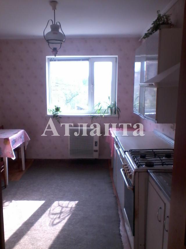 Продается дом на ул. Ленина — 47 000 у.е. (фото №6)