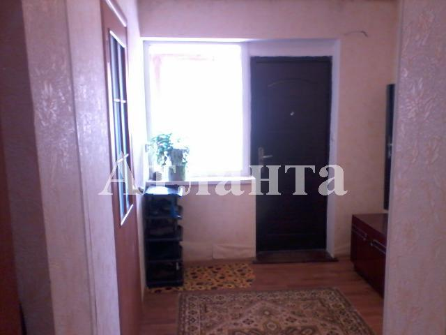 Продается дом на ул. Ленина — 44 000 у.е. (фото №7)