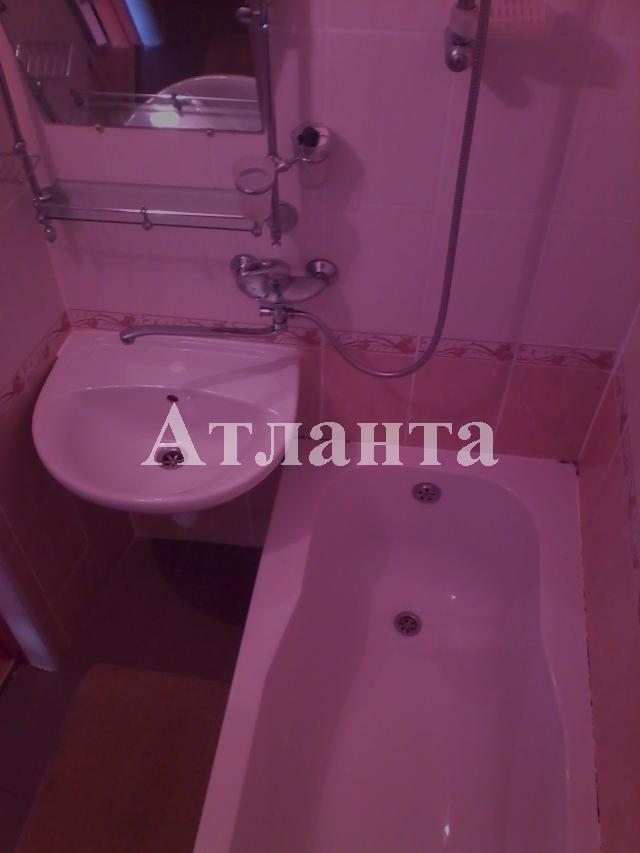 Продается дом на ул. Ленина — 47 000 у.е. (фото №8)