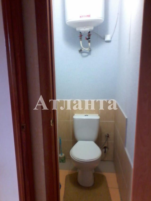 Продается дом на ул. Ленина — 47 000 у.е. (фото №9)